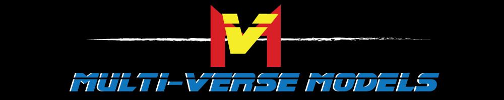 Multi-Verse Models