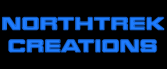 NorthTrek Creations